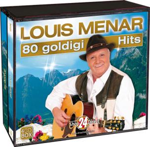 80 Goldigi Hits