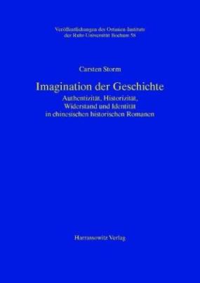 Imagination der Geschichte