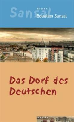 Das Dorf des Deutschen