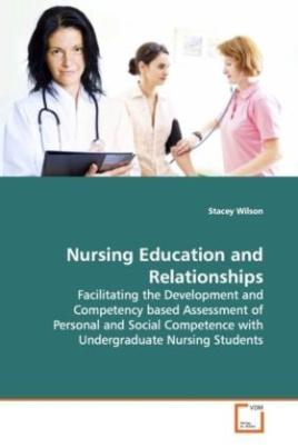 Nursing Education and Relationships