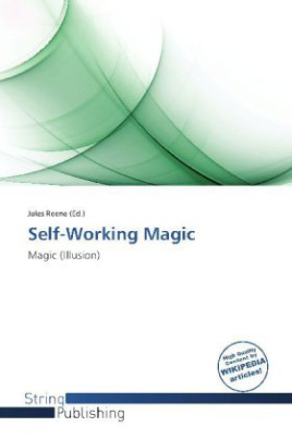 Self-Working Magic