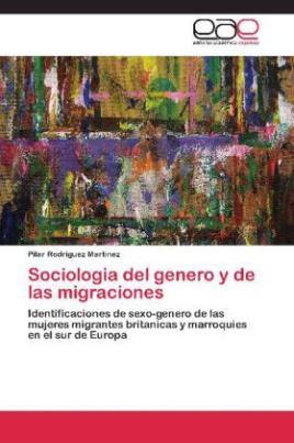 Sociologia del genero y de las migraciones