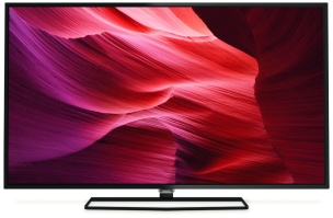 Full HD-LED TV (40Zoll)