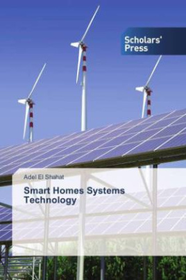 Smart Homes Systems Technology