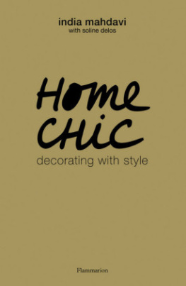 Home Chic