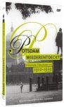 Potsdam wiederentdeckt 1910 - 1959