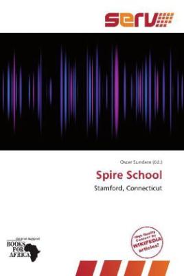 Spire School