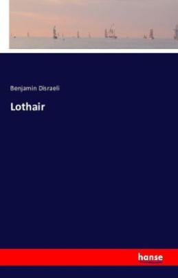 Lothair
