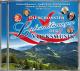 Die schönsten Liebeserklärungen der Volksmusik (CD)