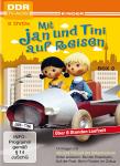 Mit Jan und Tini auf Reisen - Box 2