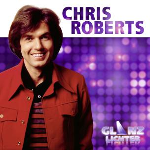 Chris Roberts - Glanzlichter