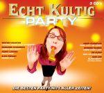 Echt Kultig-Party