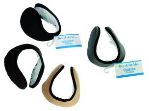 Winter-Ohrenschützer