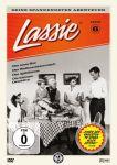 Lassie, Vol.6