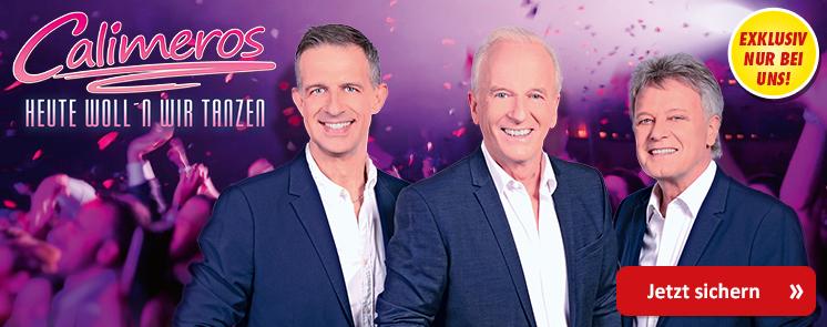 xxxxxxx_Andrea-Berg---Mosaik_mit-Geschenk_Schlüsselanhänger_slider_banner_746x295