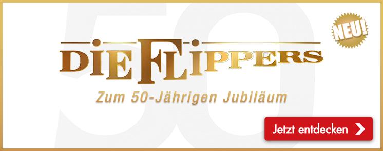 Banner_2031341_Die_Flippers_746x295px