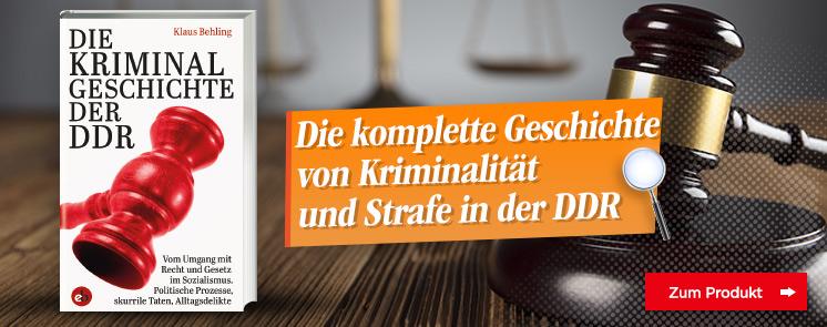 Diekriminal_geschichte_der_ddr_49999_buch_slider_banner