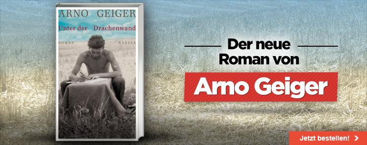 2020920_Geiger,-Unter-der-Drachenwand_746x295px_banner