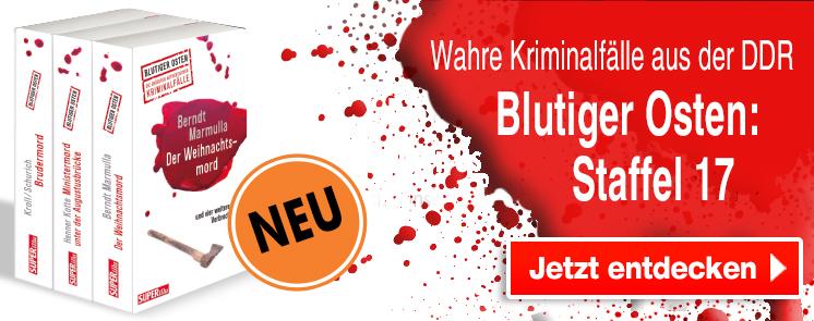 Superillu_Blutiger_Osten17_2029113_746x295